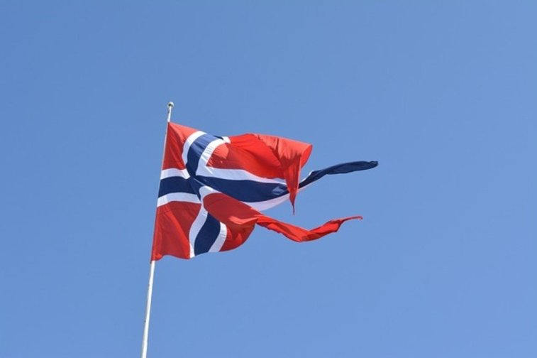 Close to 3 Million People in Norway Possibly at Risk
