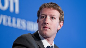Is Facebook Taking the Power Away from Users?