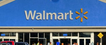 Walmart Gives Bonuses To Over 1 Million Employees, Raises Wages