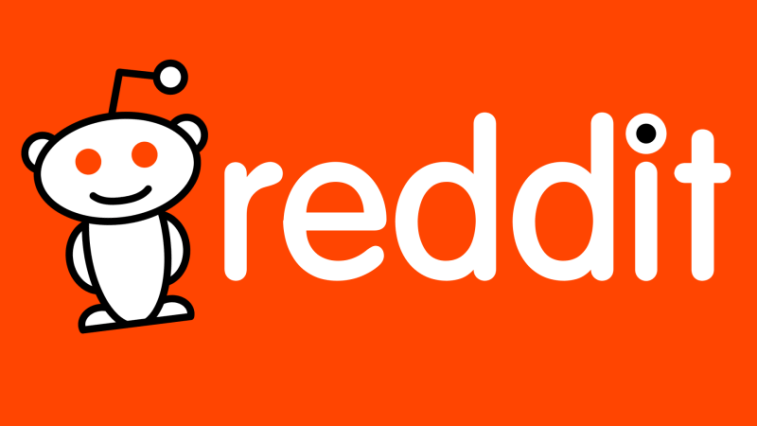 A Hoax Website is Looking to Dupe Reddit Visitors and Steal their Personal Information