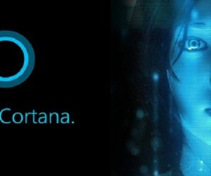 Cortana could be Allowing Hackers into Your Network