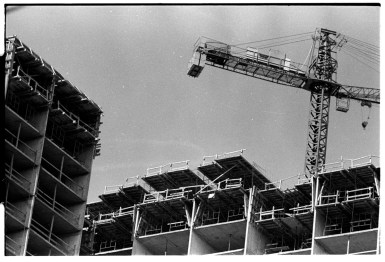 02-02D-construction-rochdalemaybe