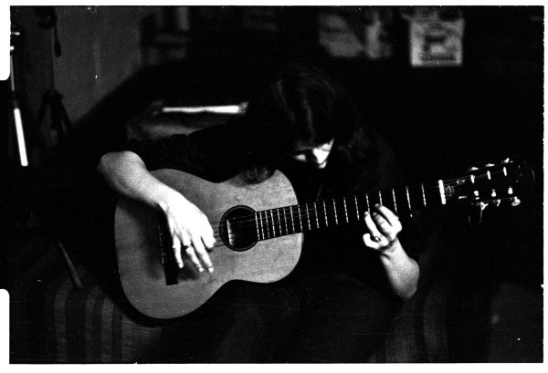 02-02H-14-playing guitar