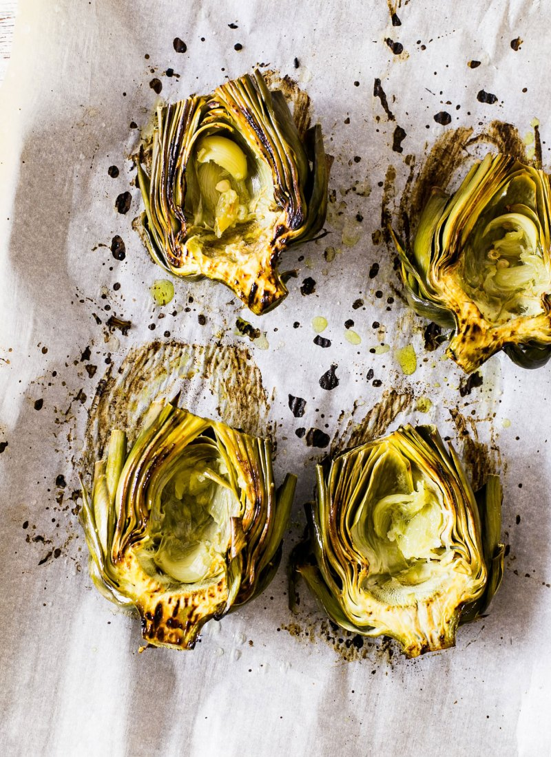 The Best Vegetarian Restaurants In Rome