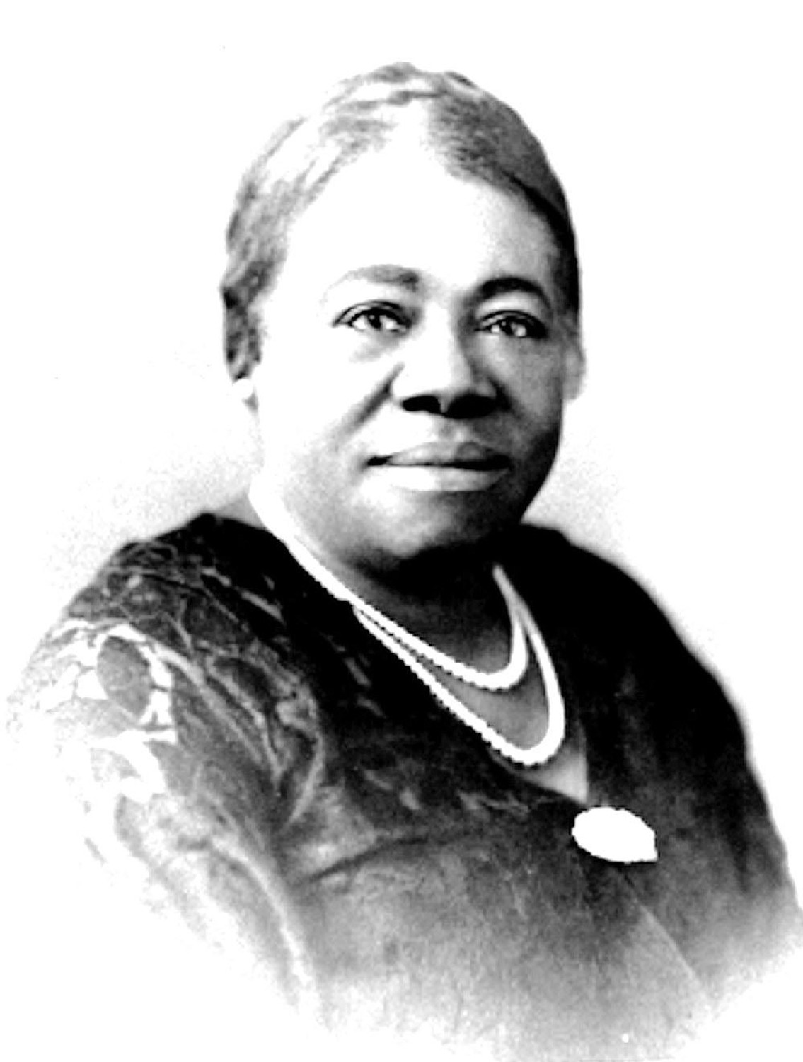 Mayesville Festival To Honor Mary Mcleod Bethune S Legacy