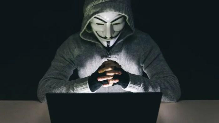 hacker access websites