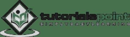 tutorialspoint programming website