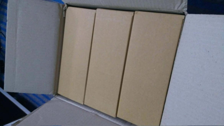 wipro box