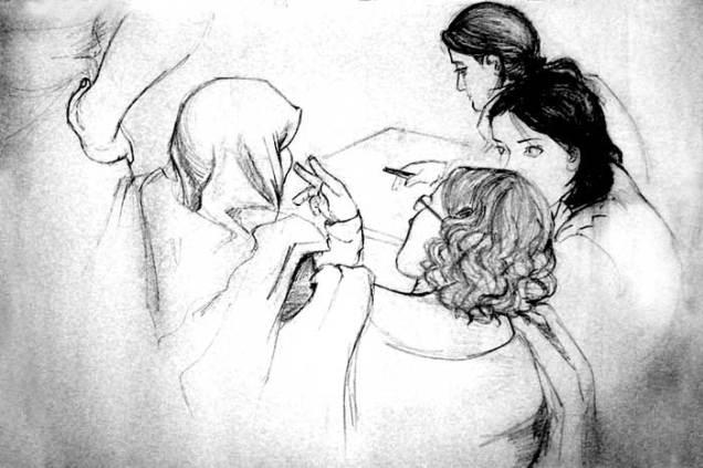 drawingclass