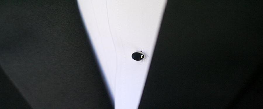 Tuxedo Shirt 6-10-08 -- IMG_0615