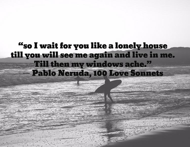 lonelyhouse
