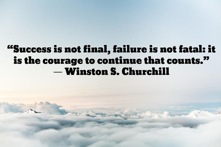 successandfailure
