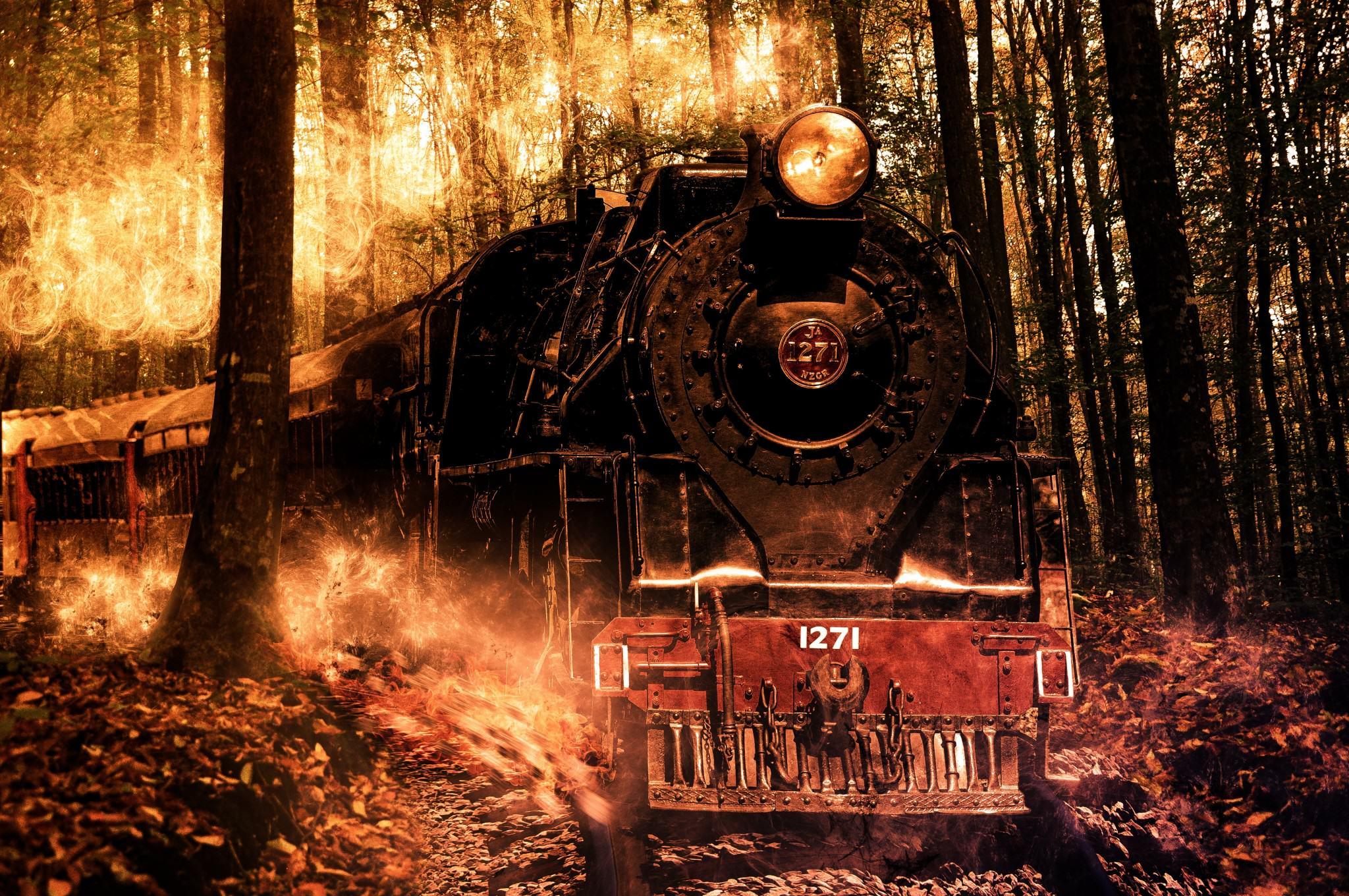 locomotive-616267
