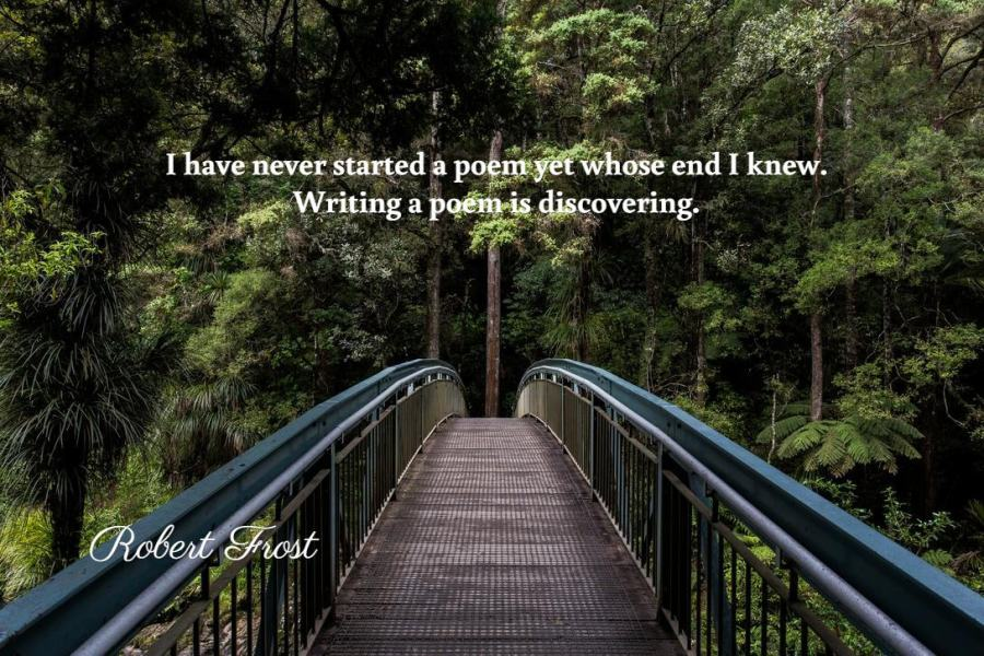 writing_poetry