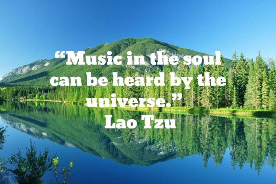 musicsoul