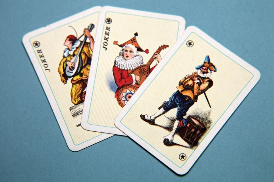 playing-cards-665390