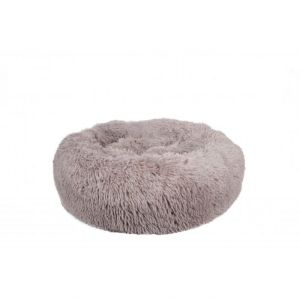 Calming Dog Beds For Anxious Dogs