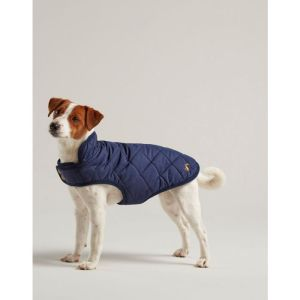 Jack Russell fashion coat