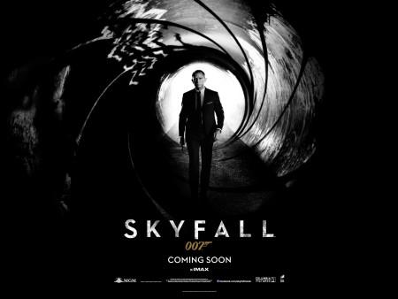 skyfall-international-quad-poster