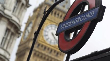 James-Bond-Walking-Tour-London-530-2