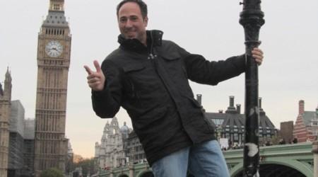 James-Bond-Walking-Tour-London-530-3