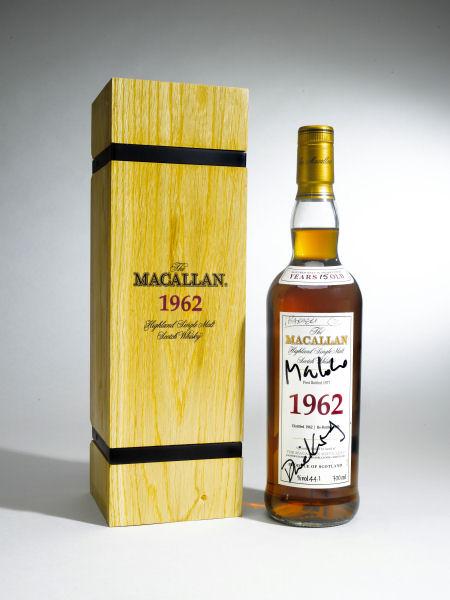 the-macallan-1962