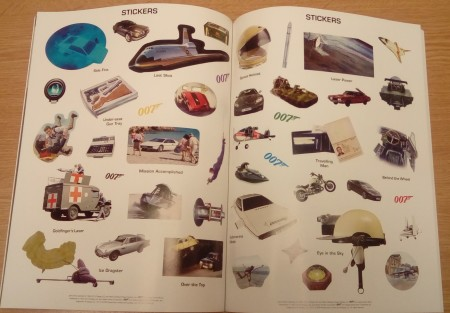 Sticker_book2