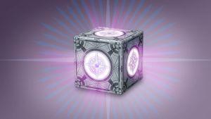 destiny lootbox