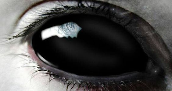 eyebite