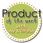 Favorite Products of the Week