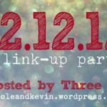 12-12-12 Link-Up