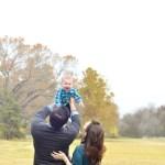 Adorable Photo Session {Sneak Peek} DFW Photography