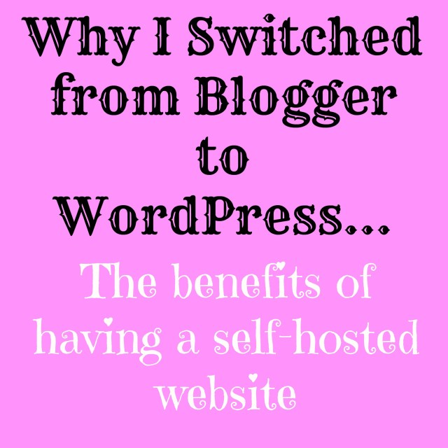 bloggertowordpress