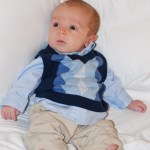 Favorite Baby Clothing Sites