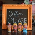 Boost your Cup of Coffee with Folgers Flavors #RemixYourCoffee #IC