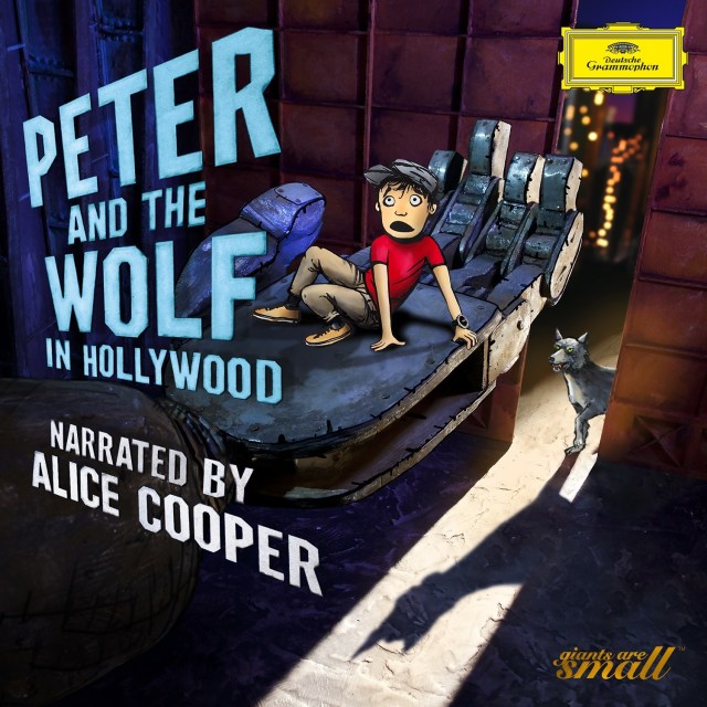 peter-and-the-wolf-in-hollywood-1442399757
