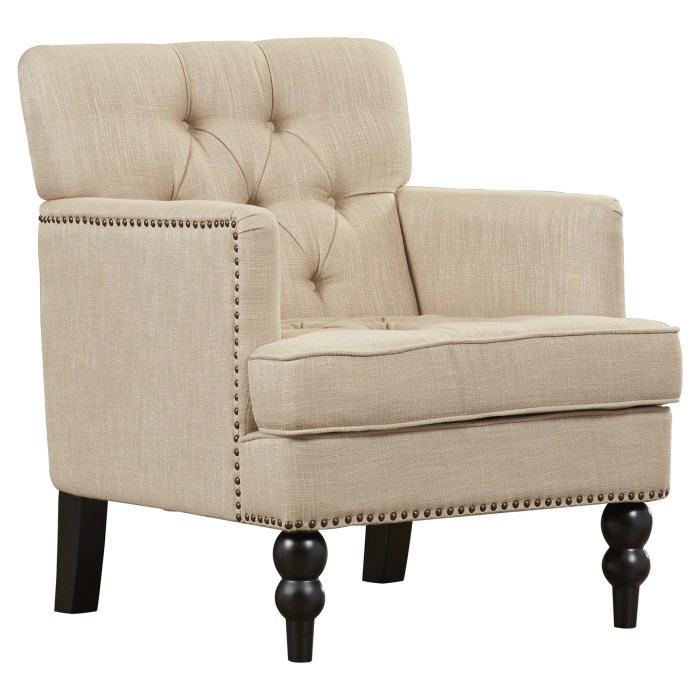 karl-tufted-upholstered-club-arm-chair-alct3838