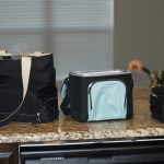 Finding the Best Breast Pump + Enter to WIN!