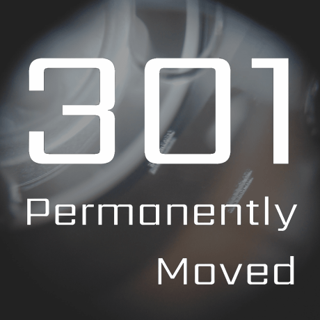 Permanently Moved Podcast Cover Ep 2018