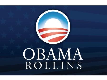 Obama-Rollins_Layout 1.jpg