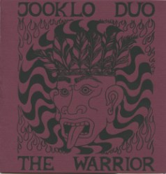 jooklo-duo-warrior-copy2