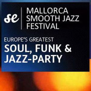 Mallorca Smooth Jazz Festival 2017