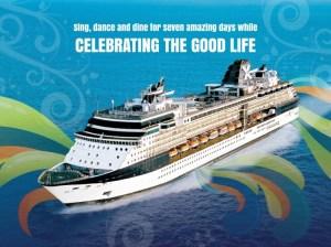 Soul Train Cruise 2018