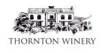 Thornton Winery Champagne Jazz Series 2017