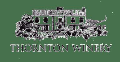 Thornton Winery Champagne Jazz Series 2017