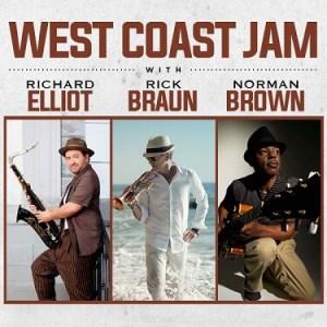 West Coast Jam