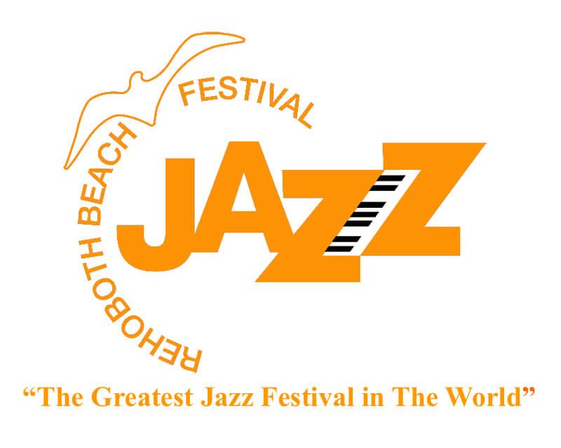 Rehoboth Jazz Fest 2017