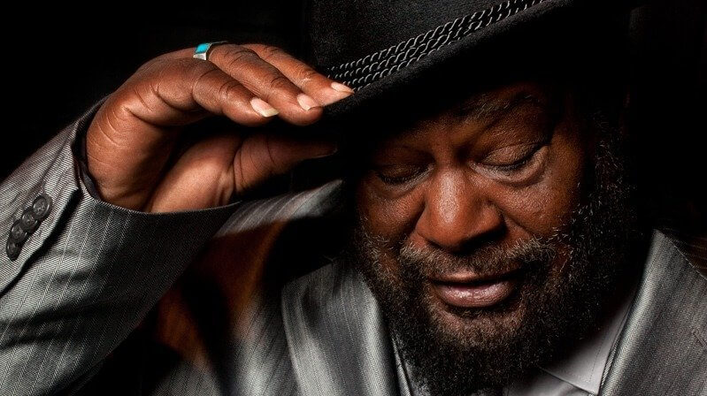 George Clinton Parliament Funkadelic Tour