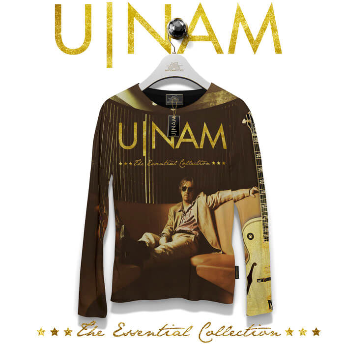 U-Nam-EssentialCollection-Cover