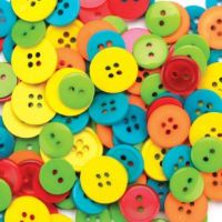 Ultimate List of 100+ Sensory Bin Fillers From A to Z